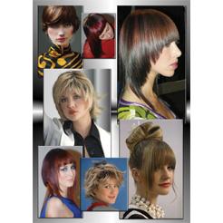 multiple-styles